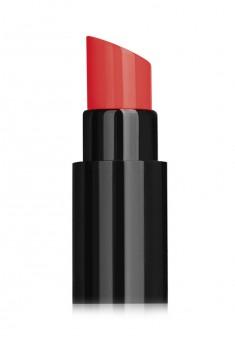 SAMPLE  SkyLine SHINE IN COLOUR Satin Lipstick