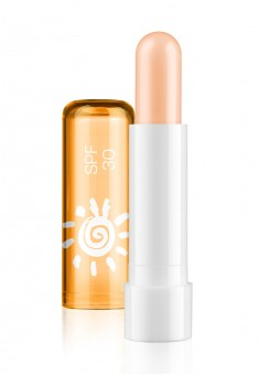 LETO Kiss of the Sun Lip Balm SPF 30
