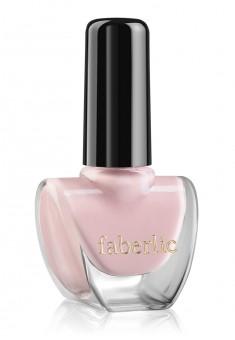 Выравнивающая основа под лак  Smoothing nail polish base