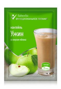 Концентрат напитка сухой КОКТЕЙЛЬ УЖИН