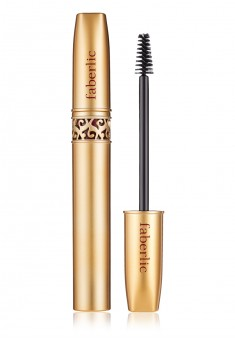 Your Favourite Volumizing mascara