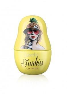 Funkiss Lip Balm