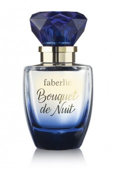 Bouquet de Nuit Eau de Parfum for Her