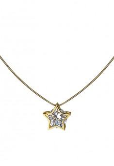 Колье Созвездие Faberlic