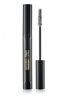 Unbeliveable Length Lengthening Mascara