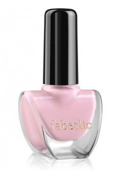 Antiage nail care base Smoothness  shine item 7430