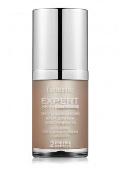Expert Skin Activator AntiAging Eye Contour Cream Elasticity II