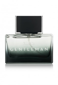 faberlic GENTLEMAN EAU DE TOILETTE FOR HIM