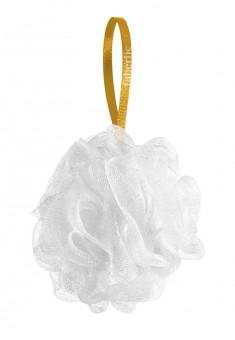 Мочалка для душа Faberlic