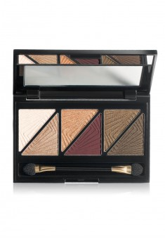 Time to Shine eyeshadow palette