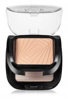 Пудраиллюминайзер для лица Мерцающая вуаль  Illuminating face powder Twinkling veil арт 6074