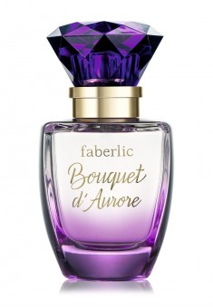 Bouquet dAurore Eau de Parfum for Her