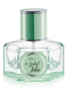 Sorbet Jolie 30 ml Eau de Toilette for Women