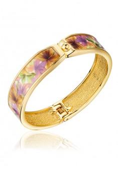 Couleurs de Provence Bracelet