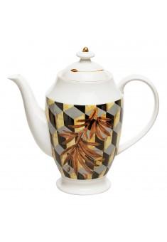 Чайник заварочный faberlic by Alena Akhmadullina