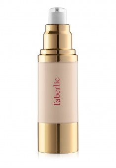 Youth Shine Rejuvenating Foundation Serum