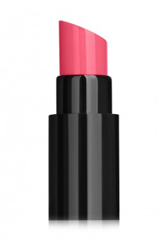 Luxurious Kiss Lipstick with serum samples