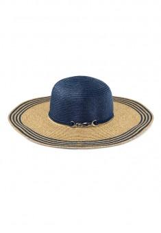 Шляпа Lady