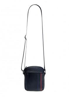 Бонд сумка мужская