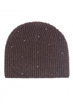 Портобелло шапка