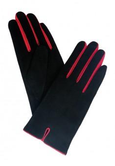 Перчатки Scarlet