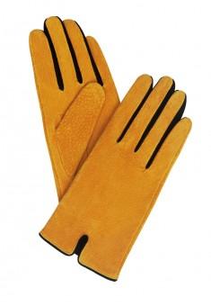 Перчатки Abby