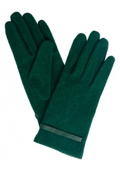 Перчатки Jaqueline