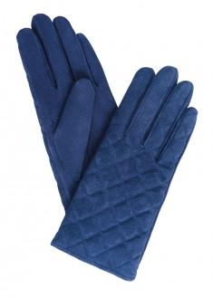 Перчатки Elba