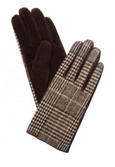 Перчатки Oxford