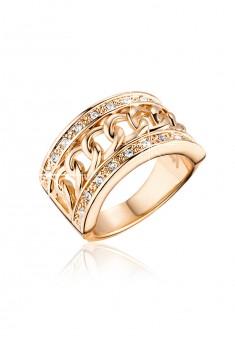Кольцо Marquise