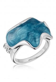 Кольцо Marine element