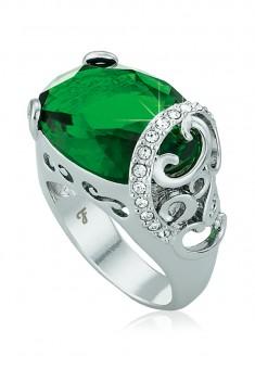 Кольцо Milady