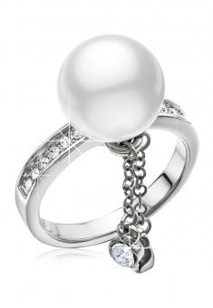 Кольцо Eternite