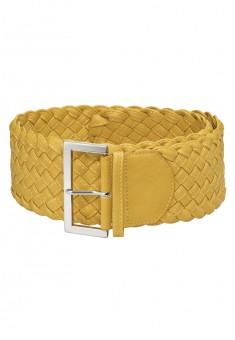 Daffodil Belt