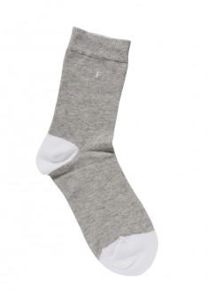 Носки Grey