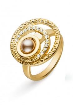 Кольцо Primo