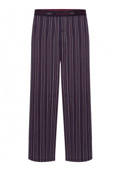 Yanis Trousers