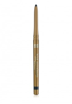 Star Autograph Eye Pencil