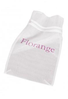 Мешочек для стирки Florange