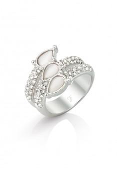 Кольцо Fontainebleau