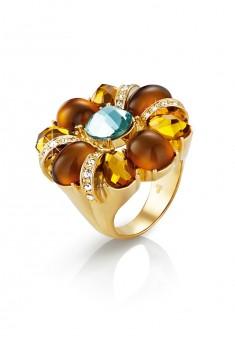 Montpellier Ring