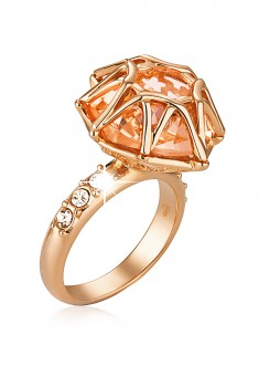 Loire Ring