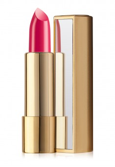 Ovation SemiMatte Lipstick