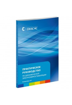 Book A Practical Guide to Dynamic Electroneurostimulation