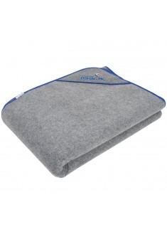 ОЛМ01 Одеяло