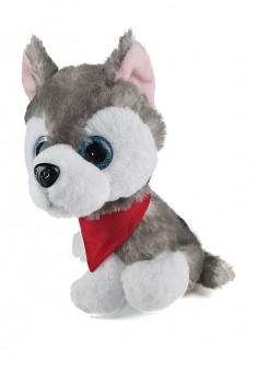 Umka plush toy