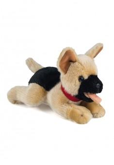 Gella plush toy