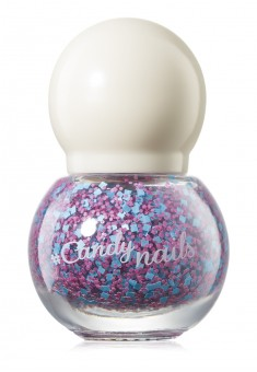 Candynails Nail Polish
