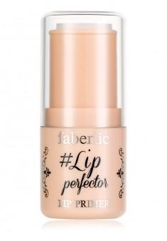 База под макияж губ Lip perfector