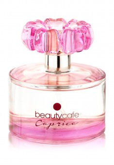 Caprice Eau de Toilette for Her